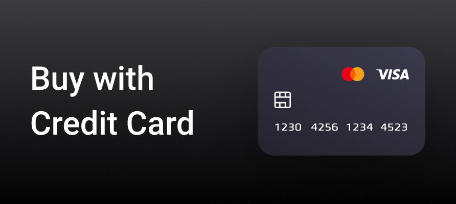 temporary_buy_with_card