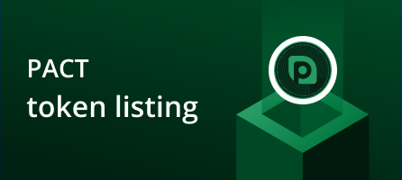 pact_listing