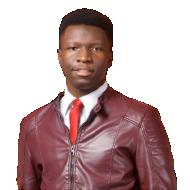 Kelvin Ikechukwu Dikeojo